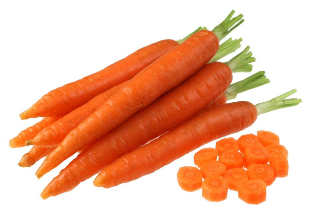 Zanahorias Encurtidas En Vinagre Covemed 21 Sl Las zanahorias son raíces comestibles muy ricas en fibra y antioxidantes, con grandes. covemed 21 sl